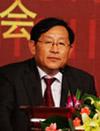 中国科学技术部部长万钢