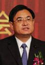 中国石油化工股份有限公司总裁王天普