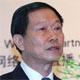 李荣融:支持央企跨国并购