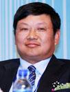 长江商学院创始院长项兵