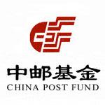 中邮创业基金管理有限公司