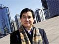 陈志武:面向全球的中国