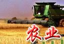 农业六十年