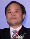 吉利控股集团有限公司董事长李书福