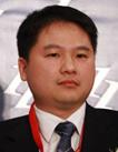 中兴通讯股份有限公司高级副总裁曾学忠