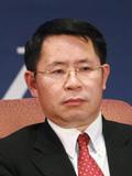 用友董事长王文京