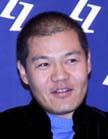 德龙控股有限公司董事局主席丁立国