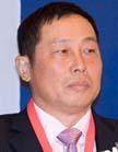 平安养老保险股份有限公司董事长兼CEO杜永茂