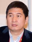 方正科技集团股份有限公司董事长方中华