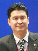 巨思特教育集团董事局主席李强