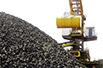 温州人炒煤亏百亿
