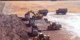 顺德日新收购智利30亿吨特大铁矿