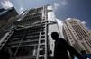 上海新政遏制房价