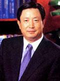 刘德树 中国中化集团公司总裁