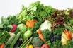 专家称成本上升推动农产品价格轮番上涨