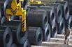 20多家钢厂集体提价