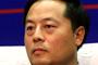 赵令欢:不同意施瓦布世界经济中心从西往东走