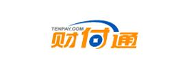深圳财付通科技有限公司
