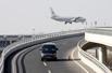 机场高速超标收费