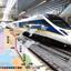 京沪高铁接连发生事故