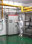 DQ中国果酱生产商