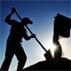 三农工作是全党工作的重中之重