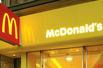 麦当劳和必胜客今年首次提价