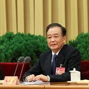 2011中央农村工作会议