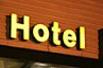 如家汉庭等商务酒店宣传五星体验 房间异味扑鼻