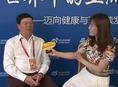 郑永刚:创业板将成历史