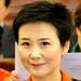 李小琳:呼吁推电力体制改革