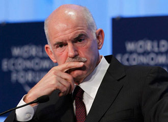 希腊:欧元区薄弱环节