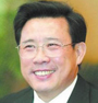2011年胡润百富榜