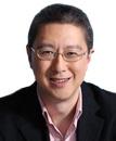 优酷土豆CEO古永锵