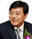 内蒙古伊利实业集团股份有限公司董事长潘刚