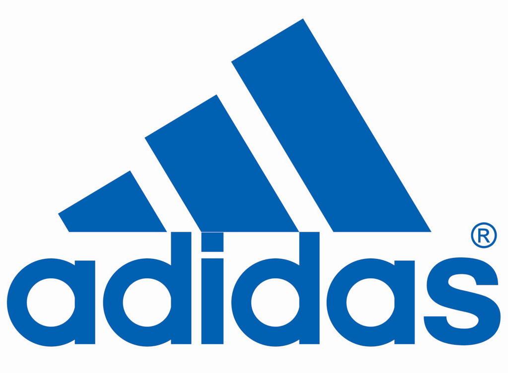 Adidas 阿迪达斯男士香体喷雾