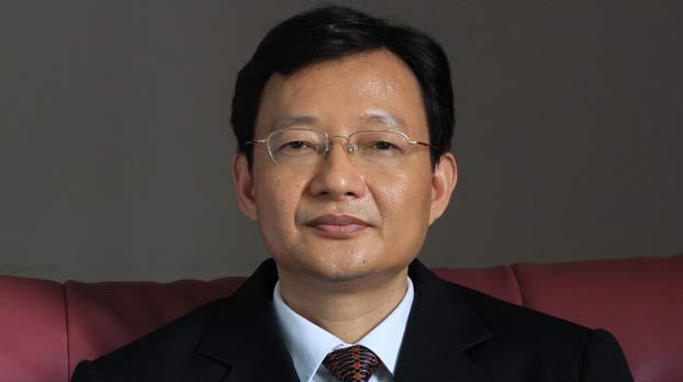 深圳1号股东代码