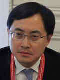 贝恩公司全球合伙人 韩微文