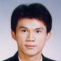 东海证券 鲍庆