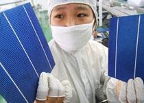 中国光伏厂商反击欧盟违约指控:毫无证据的荒唐捏造