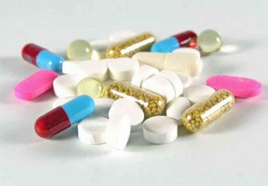 业内:药品供应商应严格执行药品生产准入制度