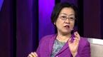 中国想兴盛要克服社团主义