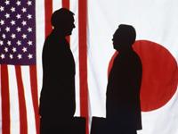 日美对英国加入亚投行很不满