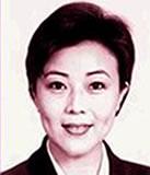 中国经济时报高级记者单羽青