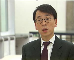 谢国忠PK罗杰斯:次贷危机将如何影响中国牛市