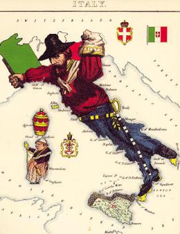 世界地图图片手绘版
