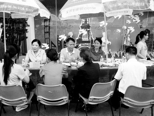 深圳市市场监督管理局宝安分局:实施名牌带动