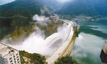 川投能源发21亿元可转债 增资二滩水电