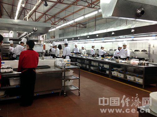 湛江海珊瑚厨房正在悬挂的显示器视频播放视频v珊瑚主题.餐厅韩国集图片
