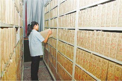 新郑法院推进信息化建设 助力司法公开
